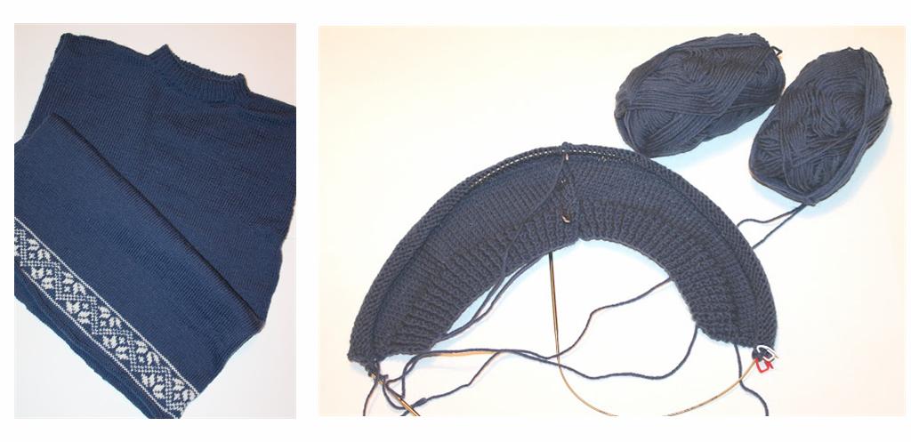 heidi s seite 620 gramm norweger macht 100 schurwolle. Black Bedroom Furniture Sets. Home Design Ideas