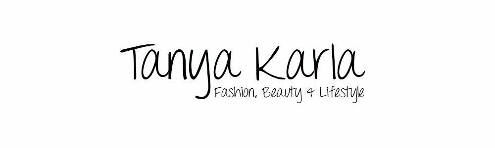 Tanya Karla - Lifestyle Success for Chic Renaissance Girls