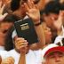 Mais de dois terços das cidades na PB tem menos de 5% de evangélicos