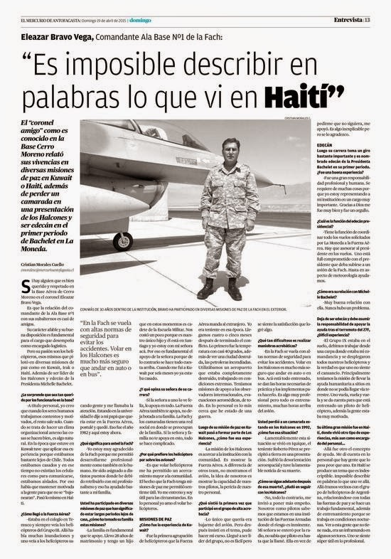 http://www.mercurioantofagasta.cl/impresa/2015/04/19/full/cuerpo-reportajes/13/