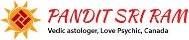 Best Indian Astrologer in Toronto, Canada