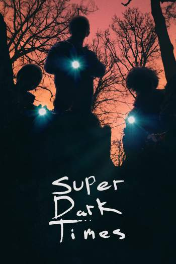 Super Dark Times Torrent – BluRay 720p/1080p Dual Áudio