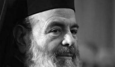 Αποκάλυψη: Τι συνέβη λίγο πριν πεθάνει ο Αρχιεπίσκοπος Χριστόδουλος;