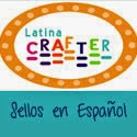 Latina crafter Blog