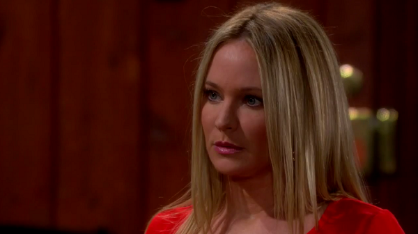 The young and the restless spoilers october 27 31 2014 png