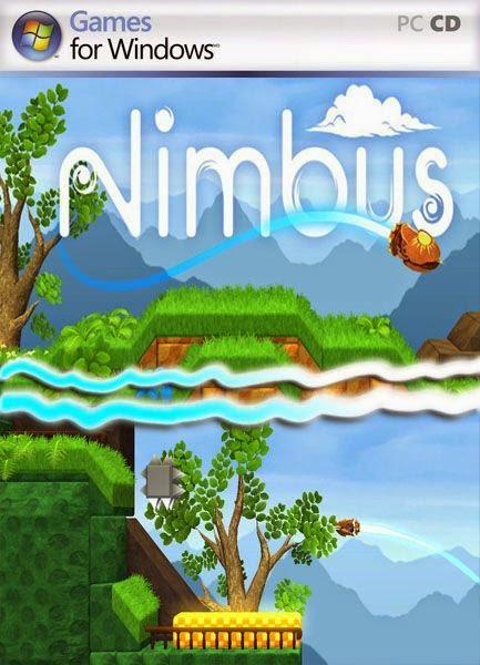 Nimbus PC Full