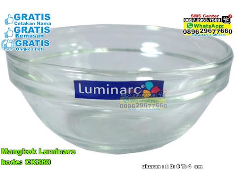 Mangkok Luminarc