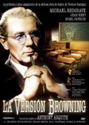 http://2.bp.blogspot.com/-K6tn4YtffwQ/WAnpXqDYESI/AAAAAAAAJ-Q/NKvmlXKTxH0YdrEkCBNwD_1rVLhXraL_QCK4B/s1600/La_version_Browning.jpg