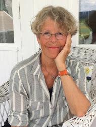 Ann-Britt Skeppner