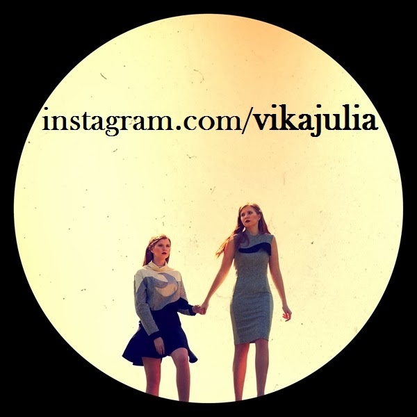 instagram.com/vikajulia