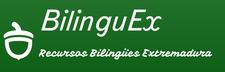 Biinguex