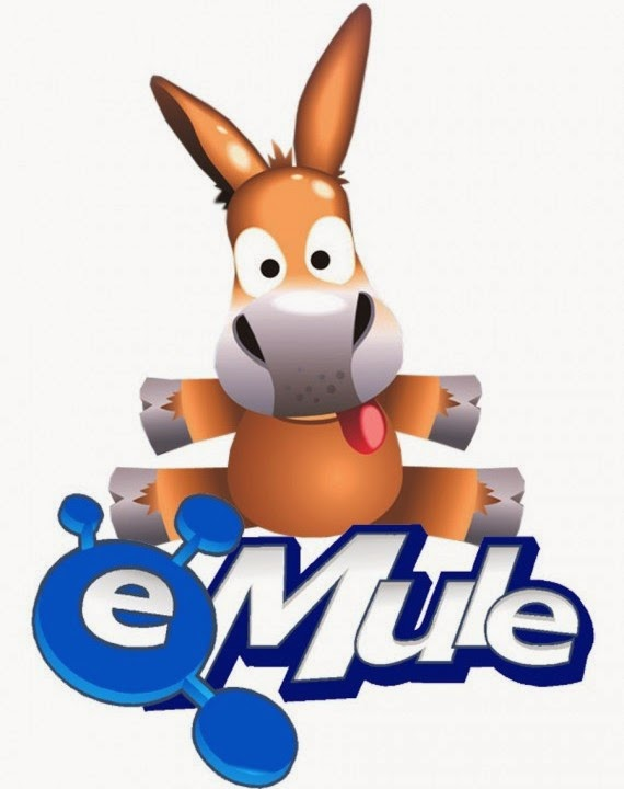 emule toda version: