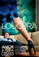 Amor a Toda Prova, de Glenn Ficarra &amp; John Requa