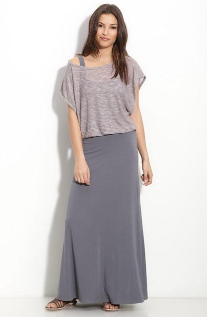 Cheap Maxi Dress