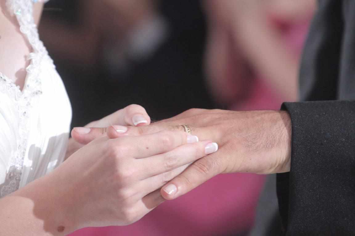 Wedding ring hand in philippines filipino – Presta wedding blogs