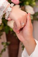 Beberapa Hukum Pernikahan