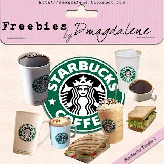 http://2.bp.blogspot.com/-K73GWf8GcWo/T0sXrK6eK8I/AAAAAAAAA0c/CNqUlLiV2xQ/s320/packagestarbuckshotcoffee.jpg
