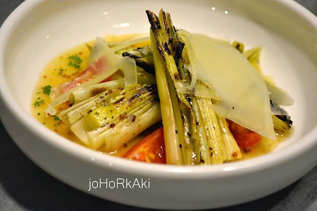 SELA-Restaurant-Singapore-Tapas