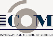 Podržao Međunarodni savet muzeja