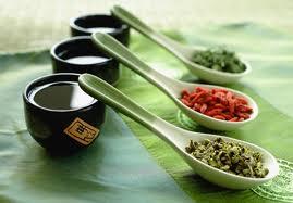 http://www.ciencia-online.net/2013/03/segredos-da-medicina-tradicional-chinesa.html