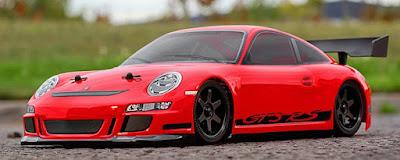 Ο Όλιβερ Μπλουμ στη θέση του Μίλερ στην Porsche
