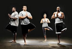 Horarios Yoga Zazen