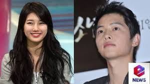 Take Care Of The Young Lady Song Joong Ki