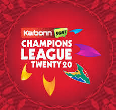 Champions-League-Twenty20-Semifinals