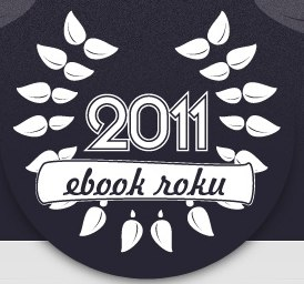 ebook roku 2011