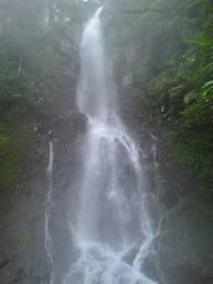 CURUK TUJUH Sita Blog: http://gemahripahst06.blogspot.com