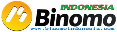 BINOMO INDONESIA