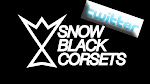find SnowBlack Corsets on Twitter