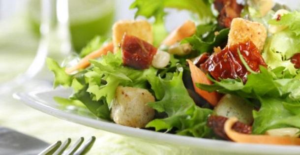 Gordura vegetal pode ajudar doentes com cancro da próstata a viver mais tempo