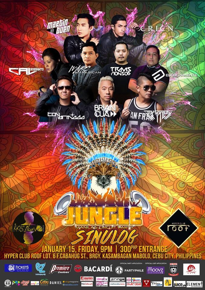 Cebu_Sinulog_2016_Jungle_Circuit_Party
