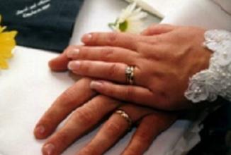 O nouă ţară asiatică cedează asaltului mondial sodomit și legalizează căsătoria persoanelor gay...