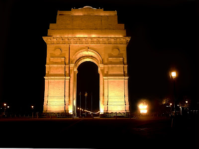 Hd Wallpapers Fine India Gate Delhi High Resolution Full Hd