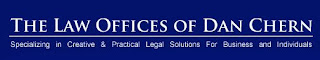 The Law Offices of Dan Chern - Homestead Business Directory