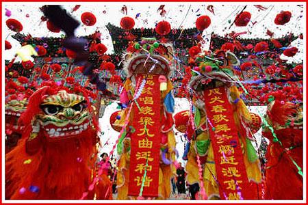 De Lovely Affair 5 Global Celebrations For Wedding Color