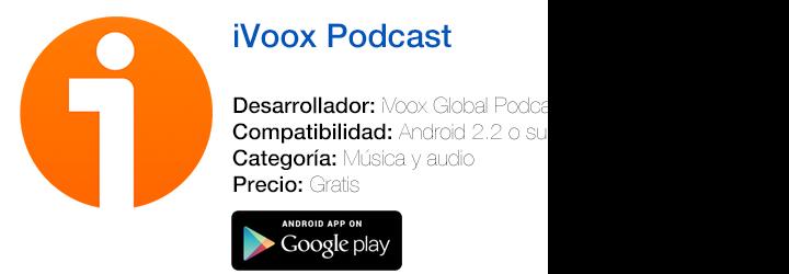 https://play.google.com/store/apps/details?id=com.ivoox.app&hl=es