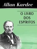 Capítulos do Livro