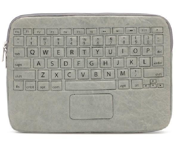 Creative Laptop Bag - 12
