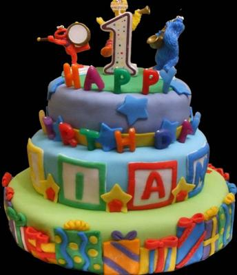 Birthday Cake Designs for Girls Birthday Cake Designs for Girls