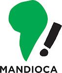 Wydawnictwo Mandioca
