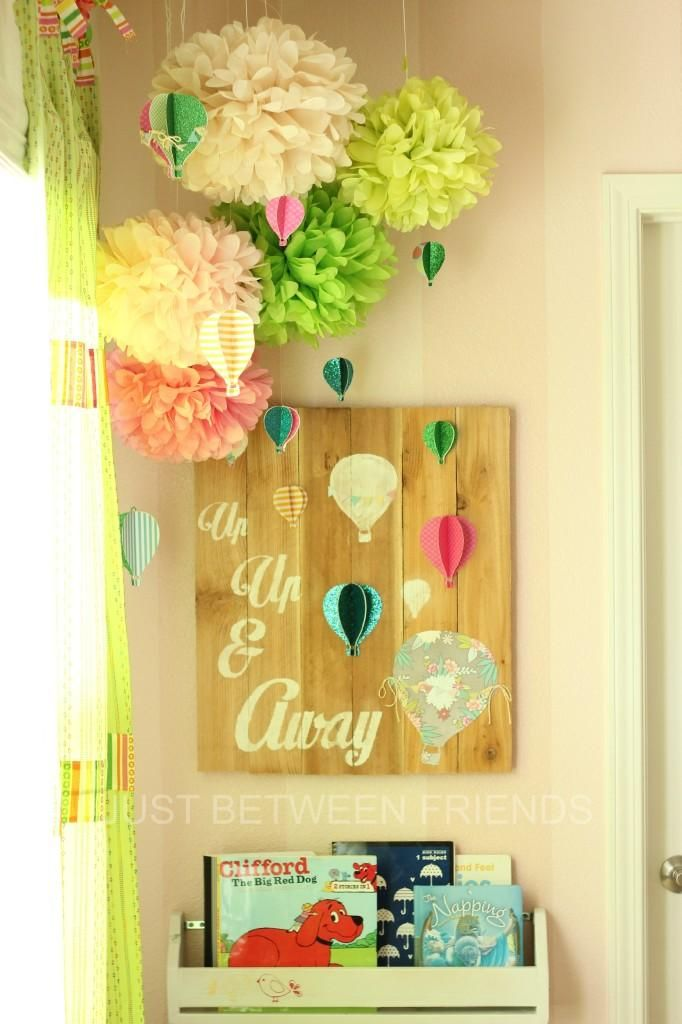 Diy Home Decor Ideas Budget
