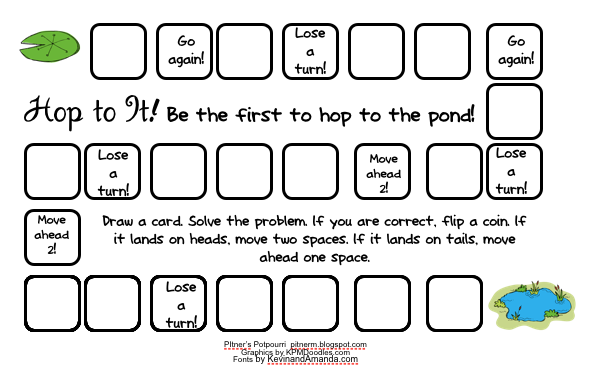 Skip Counting Games Printable claudiubita – Skip Counting Math Worksheets