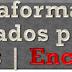 La Plataforma de Afectados por las Becas (PAB) comienza su andadura con una macro encuesta.