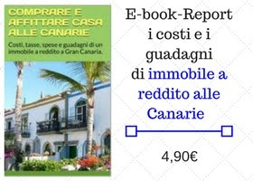 I miei e-book su Amazon