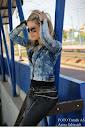 Thumb of Zdjęcia: Edyta Nigro Photo(29)