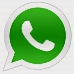 Haz tu pedido por Whatsapp