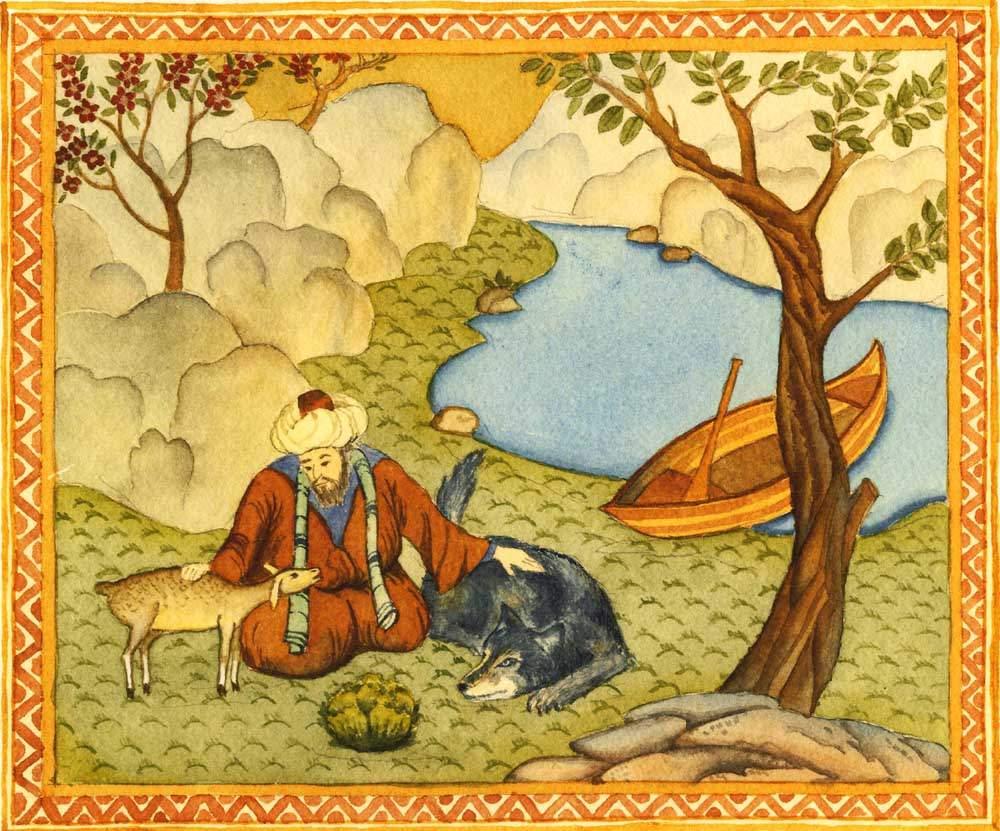 Kata Mutiara Sufi Ciungtips